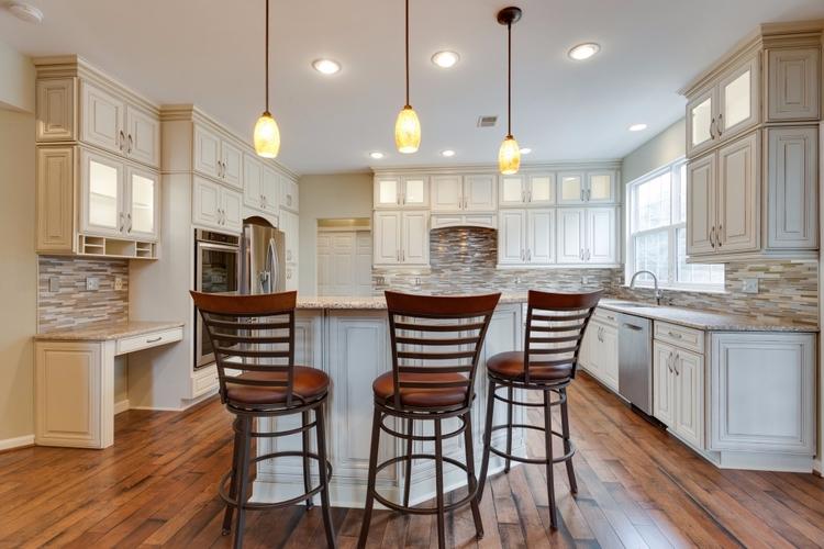 kitchen remodeling, ideas wrong - evelynamelia   ello