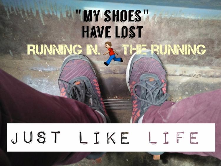 Life quotes - rishabhtailor | ello