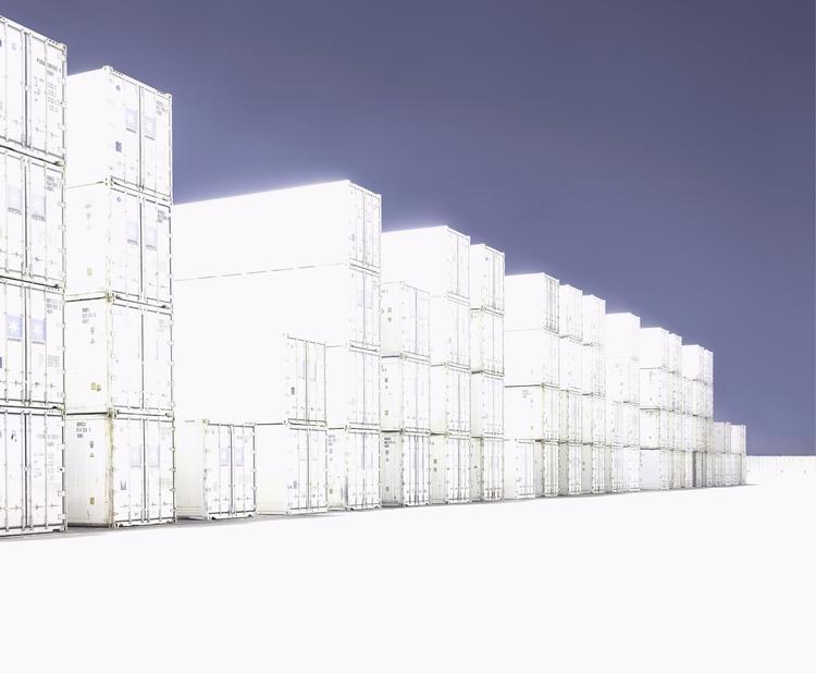 Andreas Gefeller - art, photography - valosalo   ello