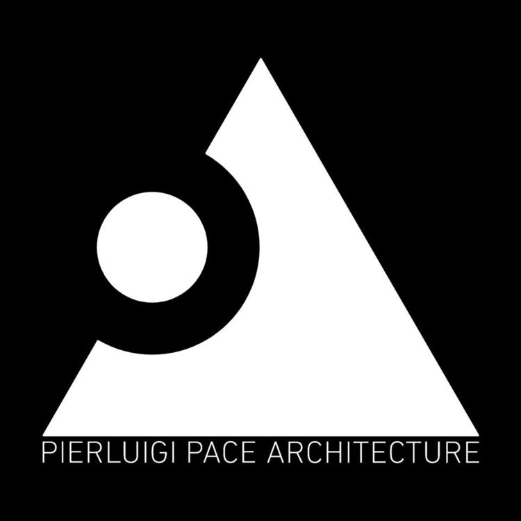 Follow  - pierluigipacearchitecture | ello