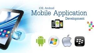 Mobile Application india . info - goergememphis | ello