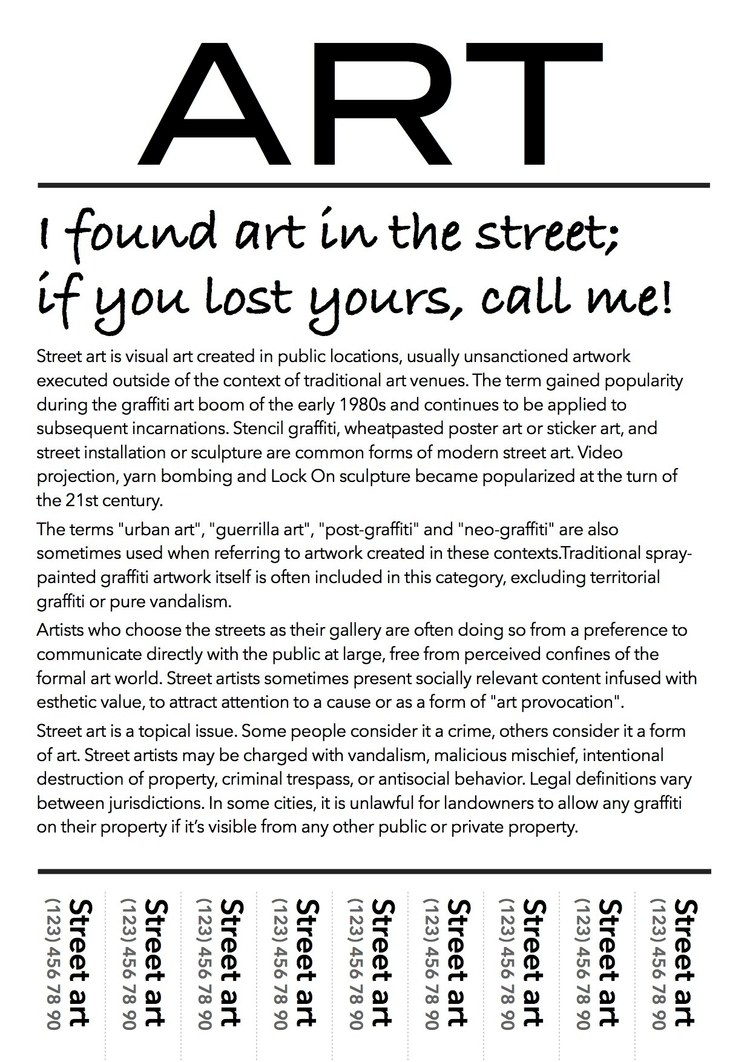 Feel free print share experienc - kenanusta | ello