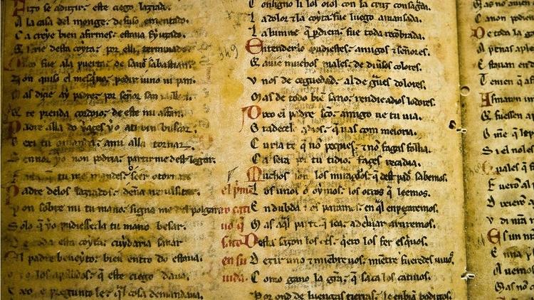 La Biblia Secreta de más 3.000  - codigooculto | ello