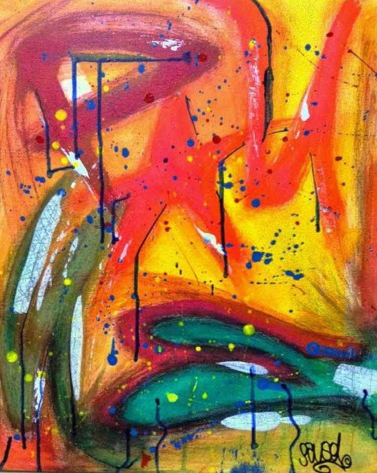 Artist Bio Jose Pause Carrero b - pausecbs | ello