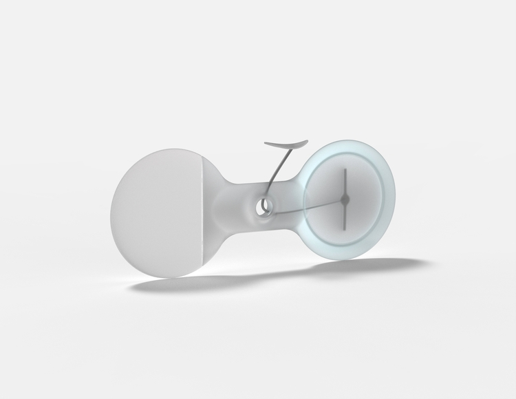 Cycle - transparent, design, transportation - chengtaoyi | ello