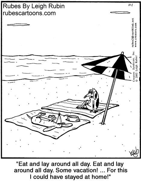 dogs, cartoons, doglover, doglife - rxmobility | ello