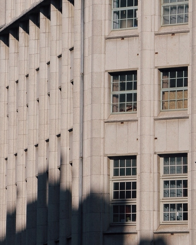 canon, photo, shadow, architecture - rafaelschunck   ello