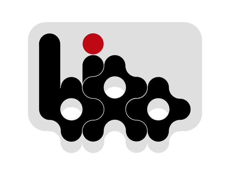 BIRO Modular type 2016 - modular - cosdesign | ello