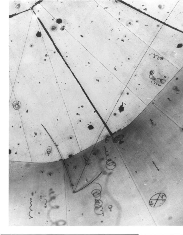 Secrets Neutrinos, Strangest Pa - valosalo   ello