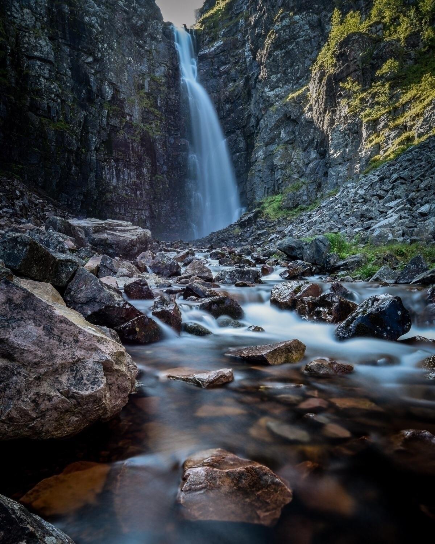fantastic weekend wild - nature - peter_skoglund   ello