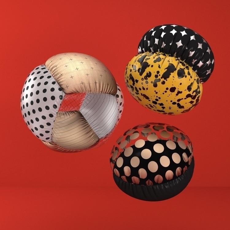 3d, design, pressure - garabatfire | ello