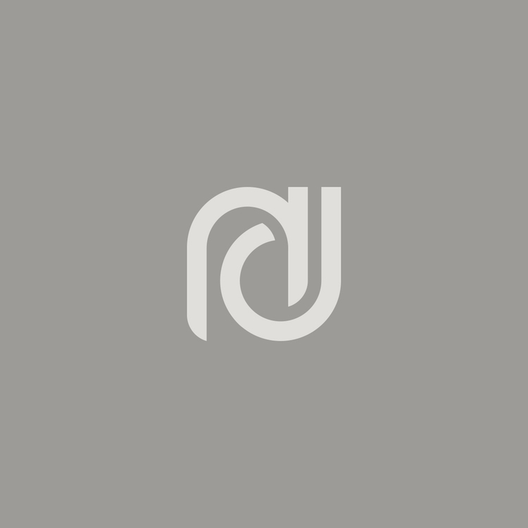 monogram - nikolastosic_   ello