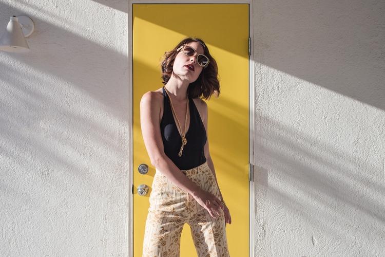 angeliea, palm springs, ca - fashionphotography - jjjjavi | ello