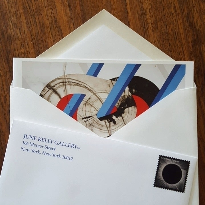 Invitations :snail:mail:love_le - skypape | ello