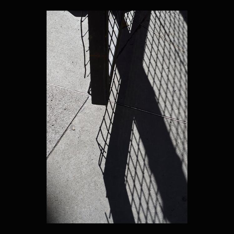 Shadow Lines 190817 - 06, photography - matthewschiavello | ello