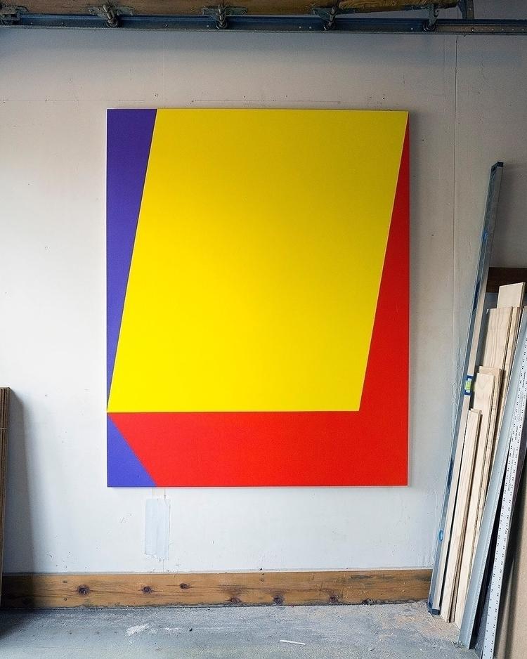 Spark 48 60 Acrylic plywood 201 - andrew_faris | ello