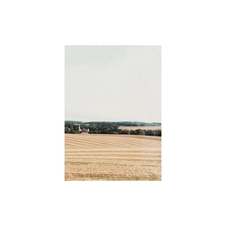 landscape, architecture, structure - vkub | ello
