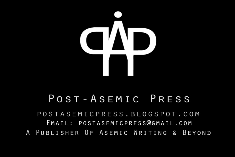 Magnetic business cards coming - asemicwriter | ello