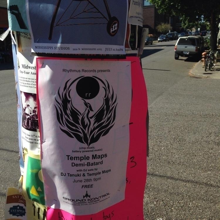 28th Portland favorite venues - eliasfoley | ello