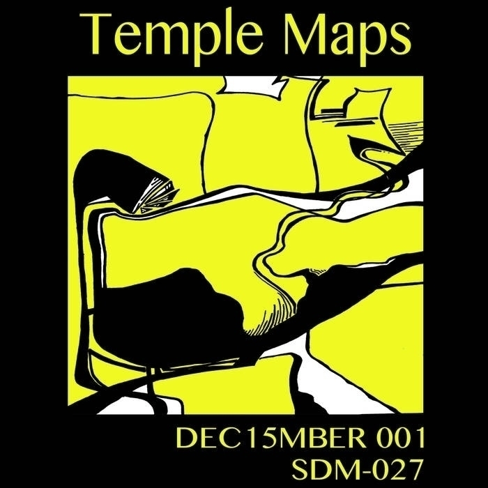 TEMPLE MAPS release great under - eliasfoley | ello