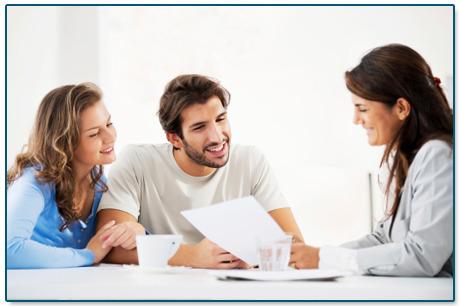 Cash Loans offers access quick  - keithbarrett001 | ello