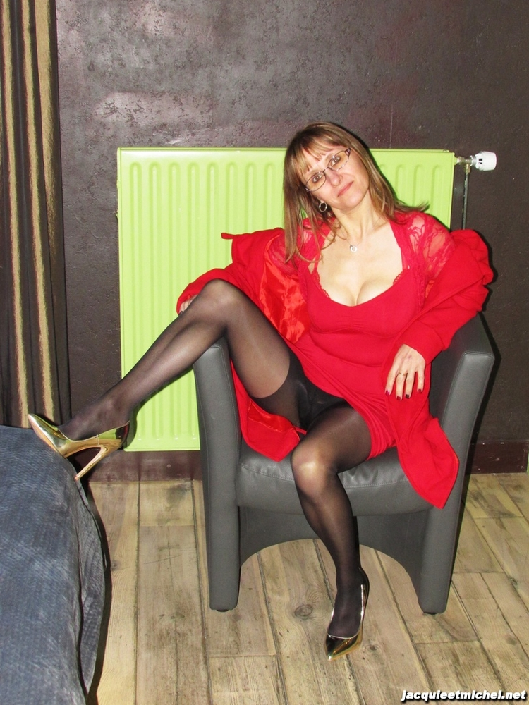 exhib amateur daisybelle - frenchmilf - frenchmilfexhib | ello