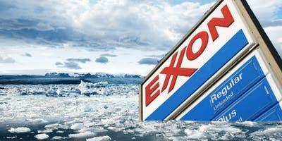 Exxon Mobil Explicitly Lied Cli - valosalo | ello
