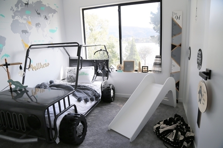 OPEN bedroom pretty lucky young - taslifewithmyboys | ello