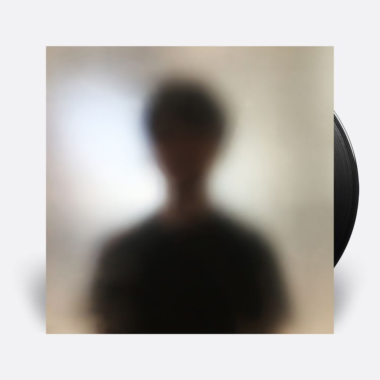 preview pre-order  - space, drone - wheretonow | ello