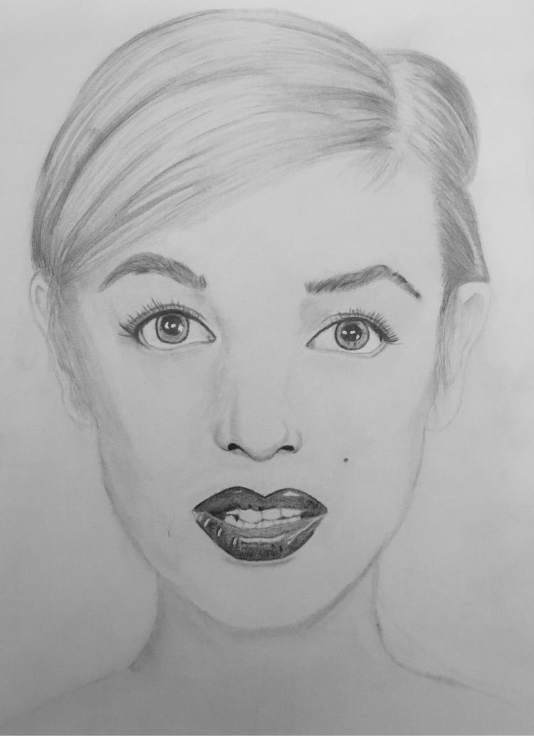 Norma Jean Marilyn Monroe. like - jellytots | ello