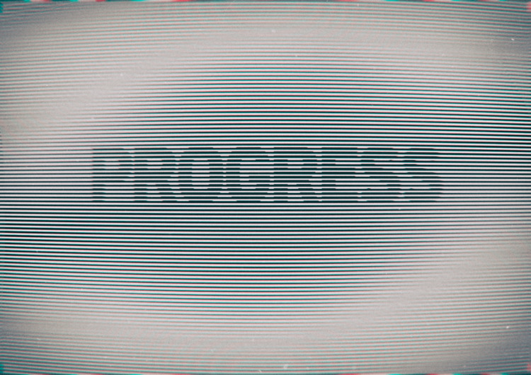 // 02 - typoexperiment, experimenting - dimokin | ello