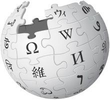 Asemic Writing Wikipedia Page:  - asemicwriter | ello