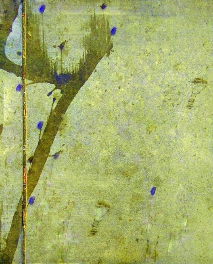 Igor Stravinsky ; Rite Spring,  - voiceofsf | ello