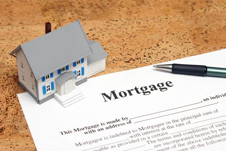 Canadian Mortgage Authority Com - canadianmortgageauthority | ello