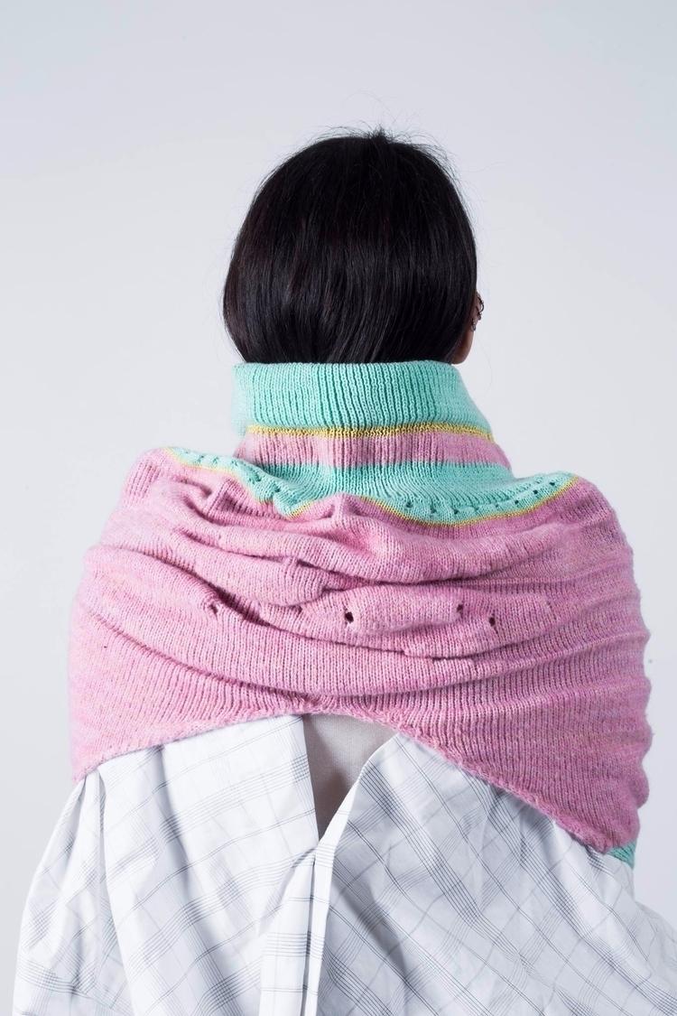 knitting design - fashion, knit - lorefasquel | ello