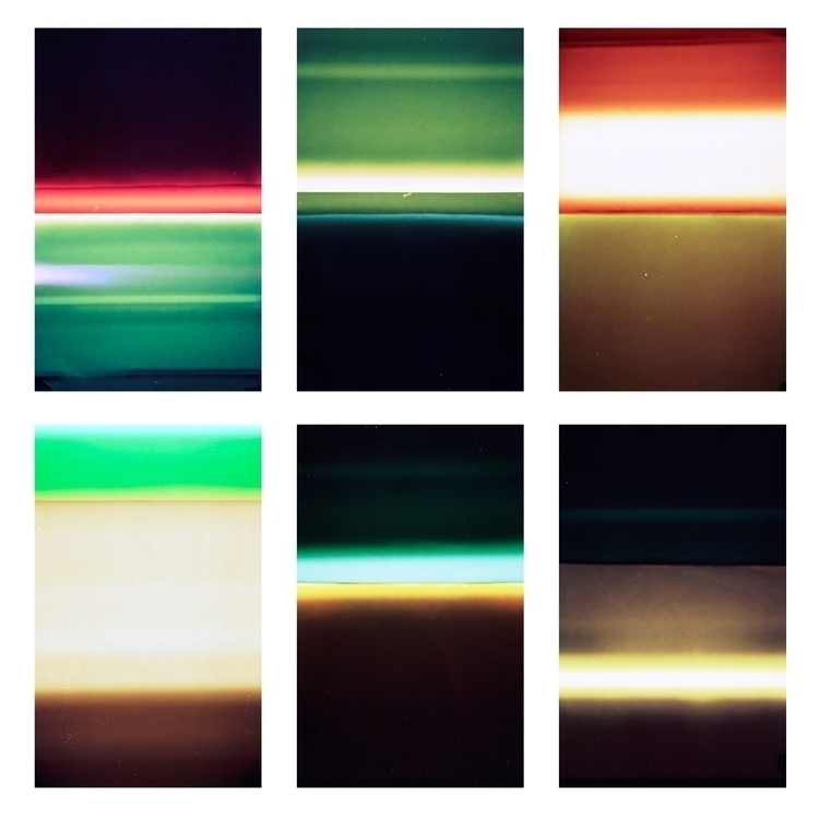 digital flow. series artificial - meindert | ello