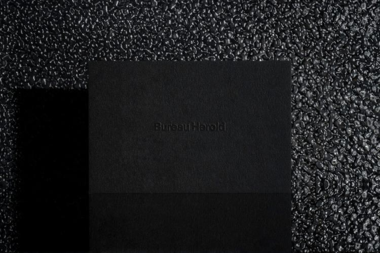 Bureau Herold - bureauherold, design - personherold | ello