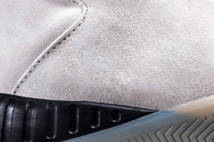 Adidas Tubular Instinct - bureauherold - personherold | ello
