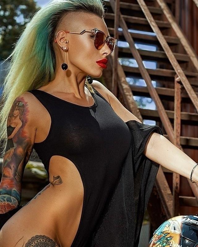 tatoo, ellophotography, ellonew - laramerhes   ello