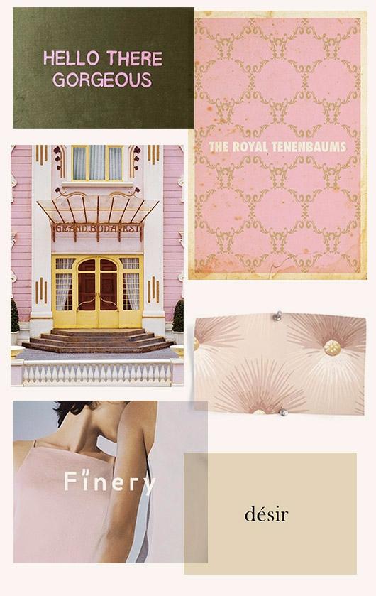 sf girl + shop - sfgirlbybay | ello