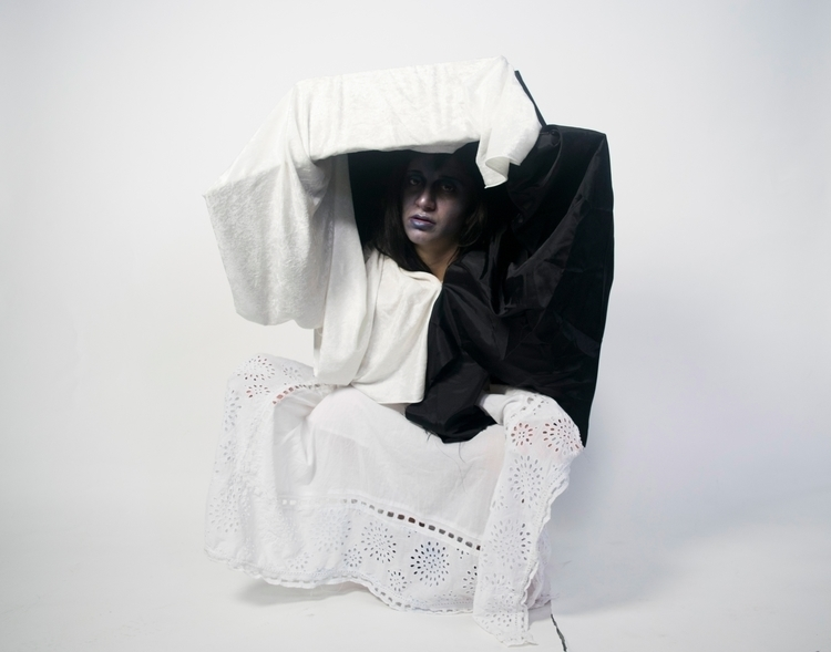 dabble fashion photography comm - alex62213 | ello