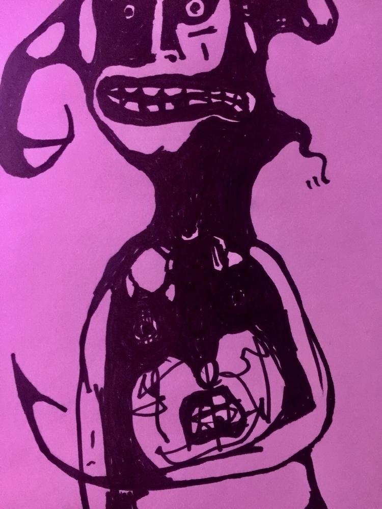 Terrible pleasures spells cast  - jupitercyclops | ello