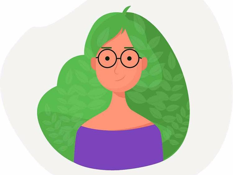 Thinking - Renderforest, animation - renderforest | ello