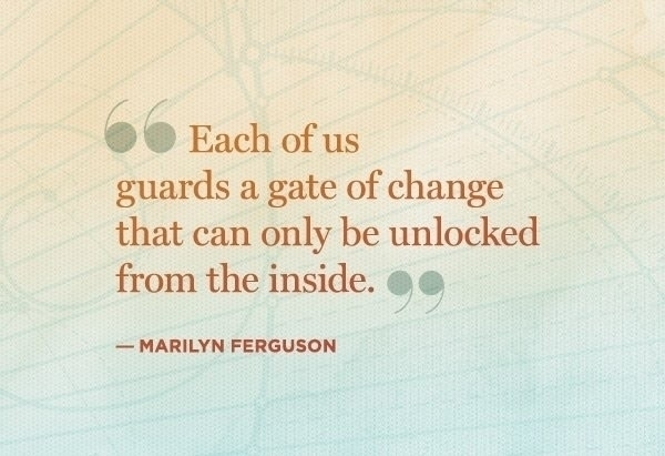 guard gate unlocked ~Marilyn Fe - esquirephotography   ello