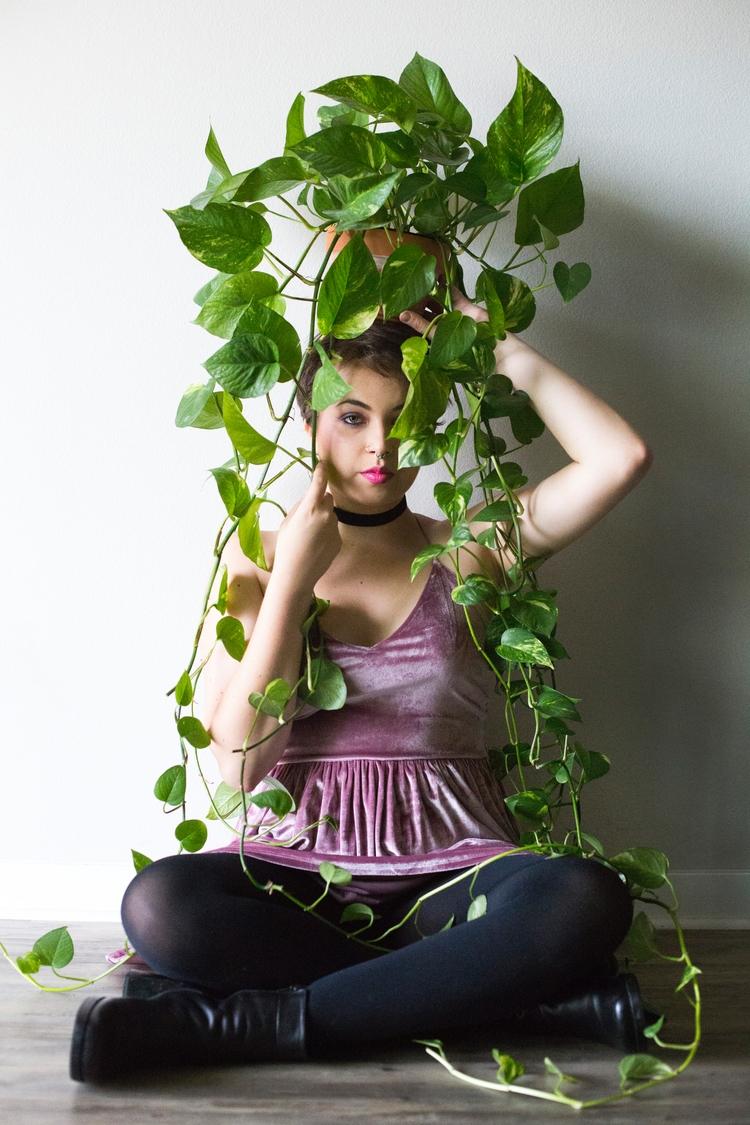 plant frend 2|6 - bre_dc | ello