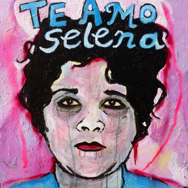 Yolanda saldivar - wayneello1 | ello