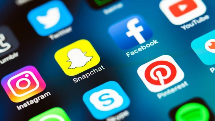 offer extensive social page man - goergememphis | ello