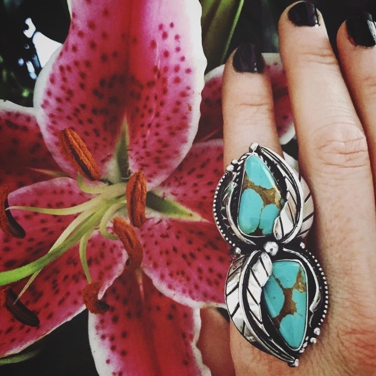 :small_blue_diamond:FRIDAY FAVO - silverravenstudio | ello