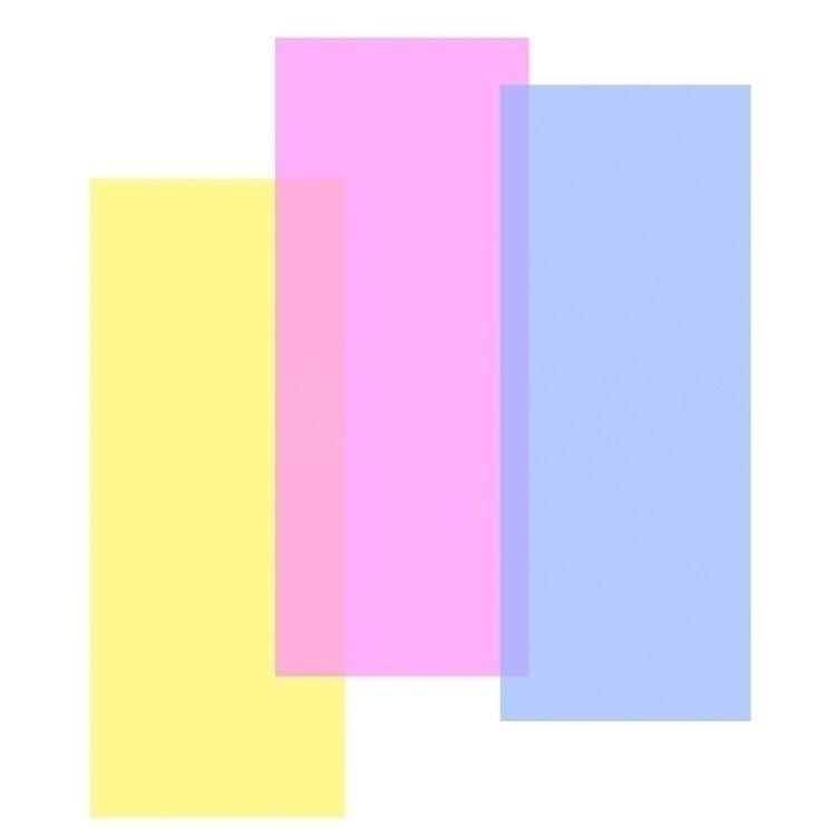 designed stark simple cover art - stereooff | ello