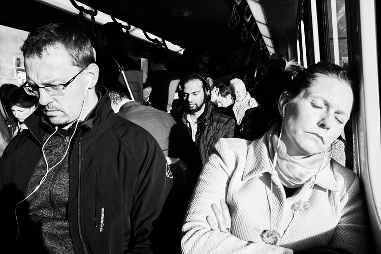 Untitled (Peeps train) Melbourn - theoriginaljingles | ello